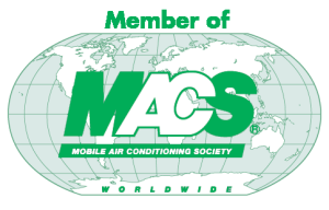 MACS-Mobile-Air-conditioning-green