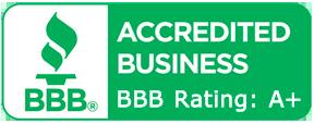 bbb-logo-green